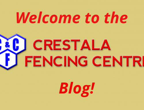 Welcome to Crestala's Blog