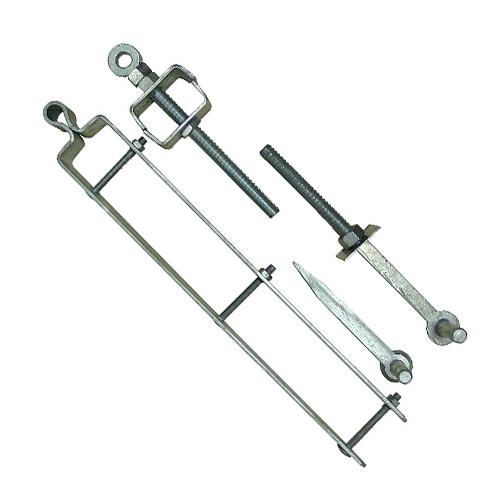 Adjustable Hanging Set
