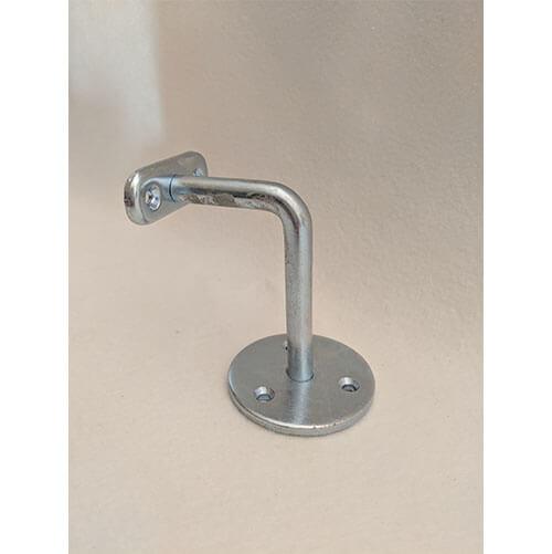 Handrail Bracket - 63mm