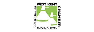 West Kent Chamber of Commerce