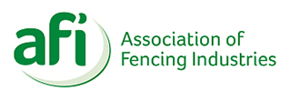 Associations of Fencing Industries