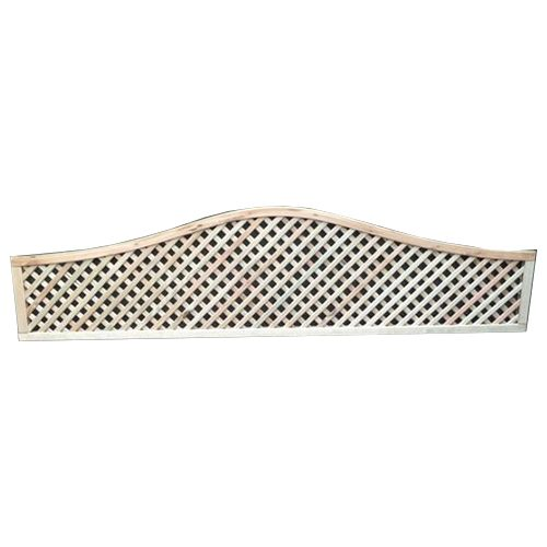 Privacy Diamond Lattice - Omega Top