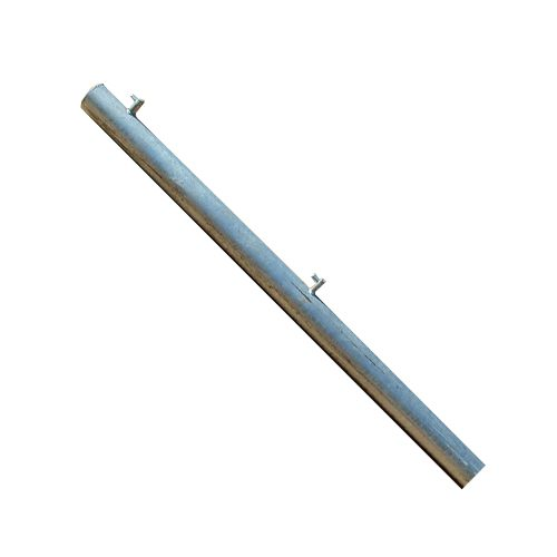 Metal Hanging Post for use with metal field gates
