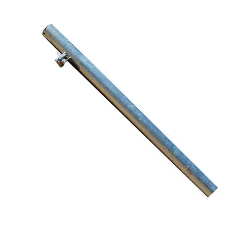 Metal Shutting Posts