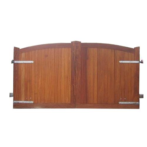 Manor Gates Range, Stafford. Charlton Gates, 4 stile tops available