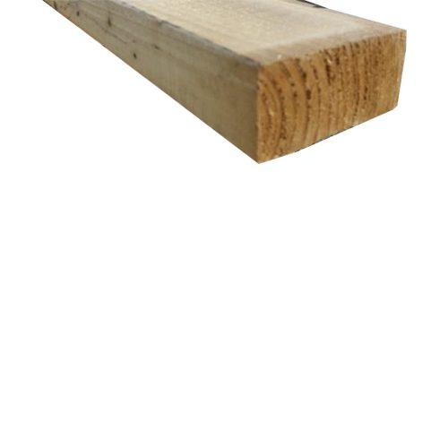 BSW Easi-Edge framing timber
