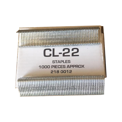 CL-22 netting clips