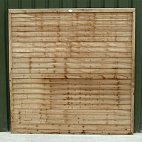 Crestala Fencing Centre Fencing Gates Decking Post