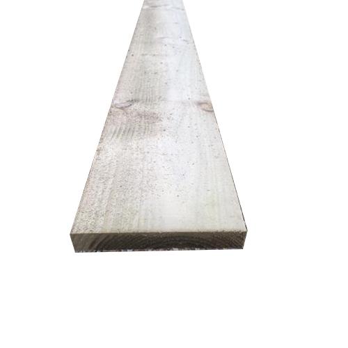 Palisade Length, ideal for repairs