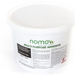 5.5kg Tub of Artificial Grass jointing adhesive