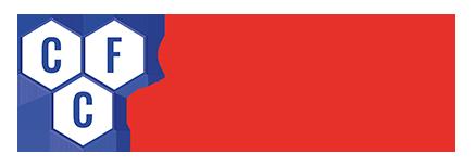Crestala Fencing Centre Logo